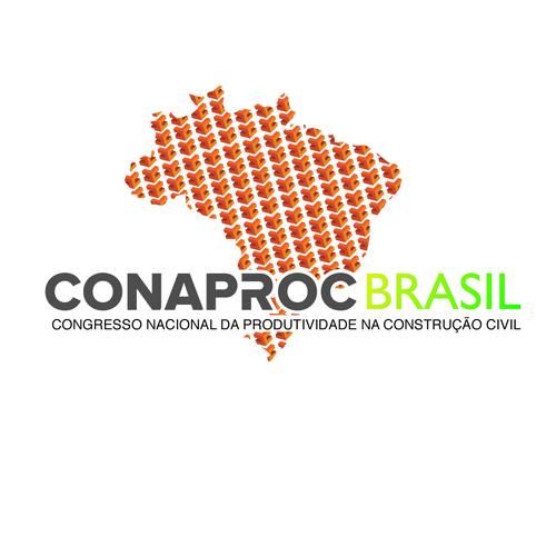 Runner-up design by Conrado Diório