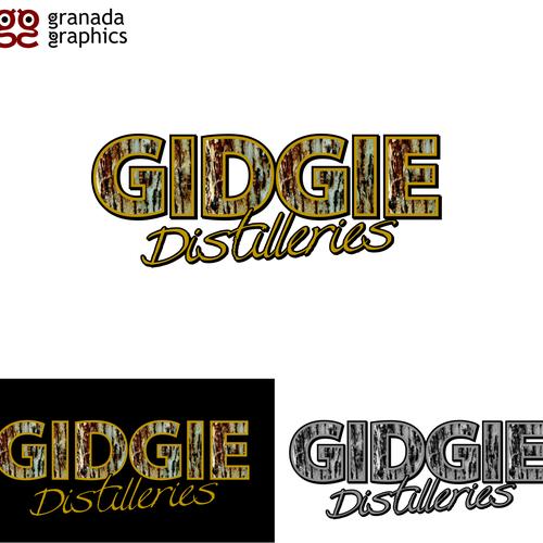 Ontwerp van finalist granadagraphics