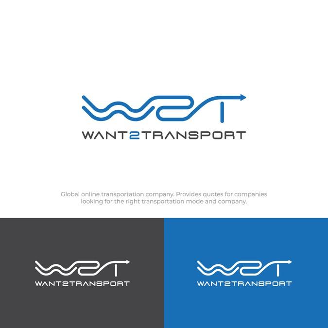 Winning design by NᵗʰDesign