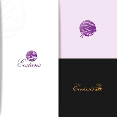 Runner-up design by Knupi™️