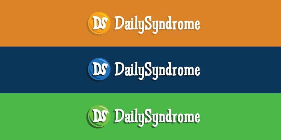 Design vincitore di DanricLone™