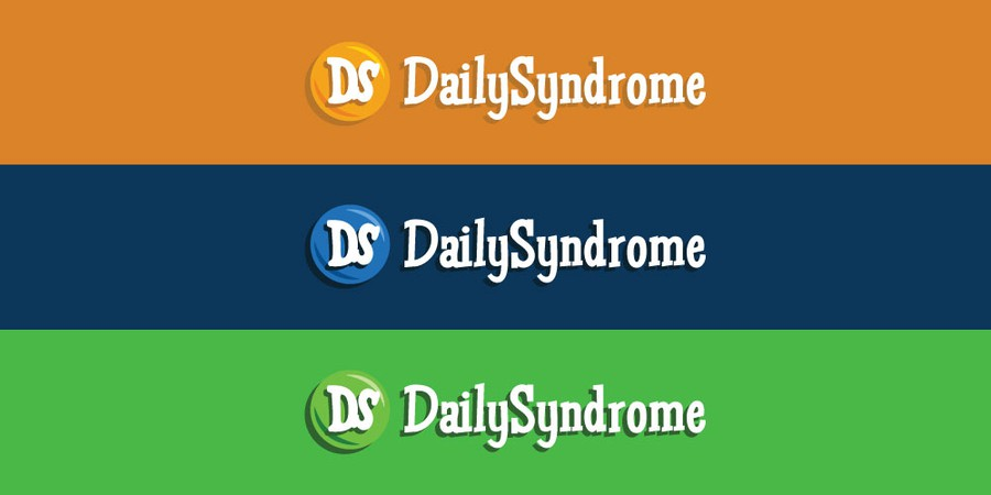 Design gagnant de DanricLone™