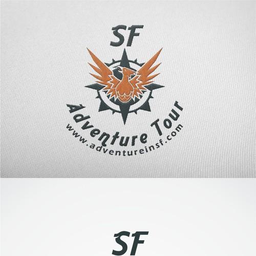 Diseño finalista de winterweizz