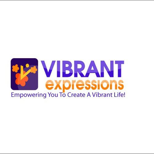 Diseño finalista de Vishnupriya