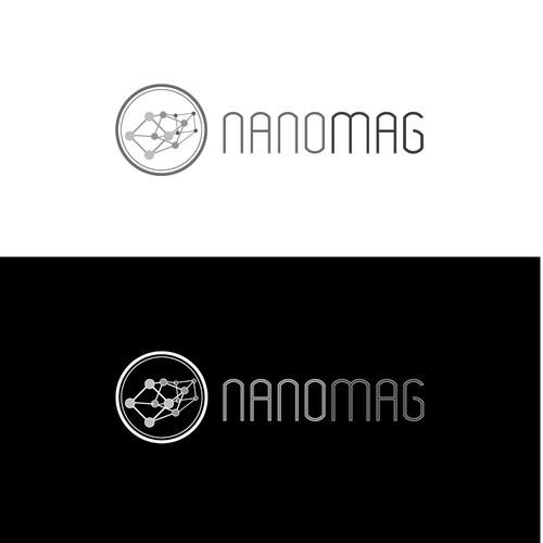 Runner-up design by Mangan Designs