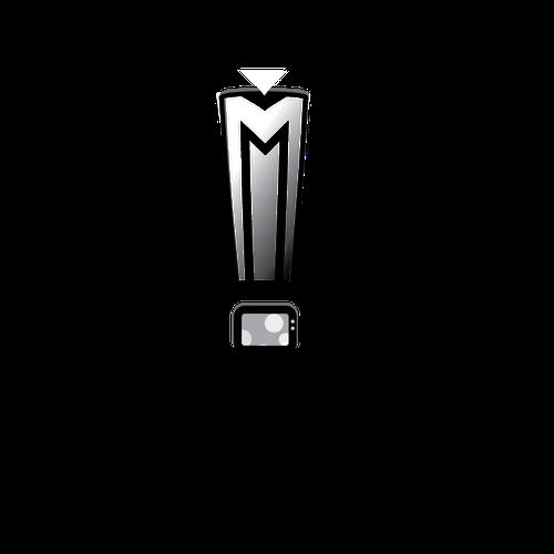 Runner-up design by H2adv