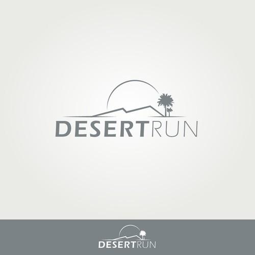 Runner-up design by perooo777