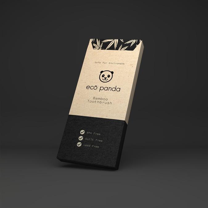 Winning design by Bazic Studios