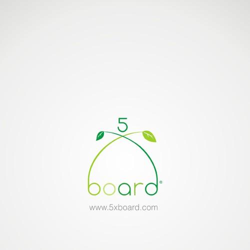 Runner-up design by Sebancb