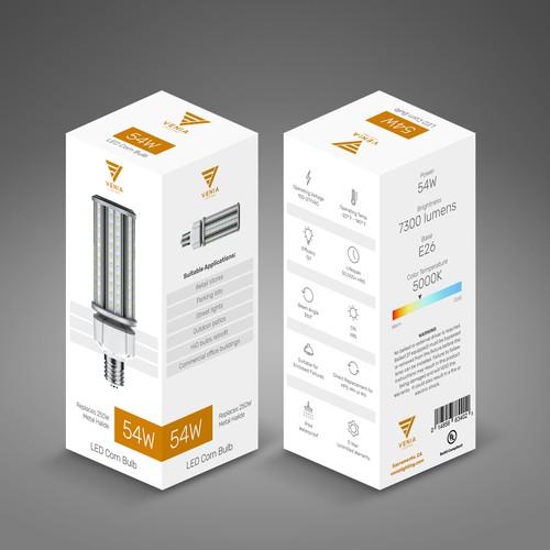 Diseño finalista de H777