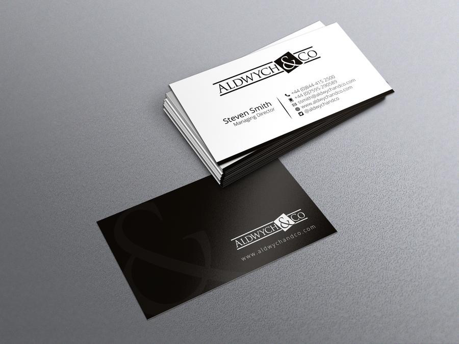 Gewinner-Design von equiroz™