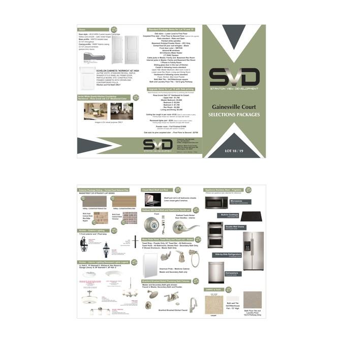 Winning design by AlexandrosGR