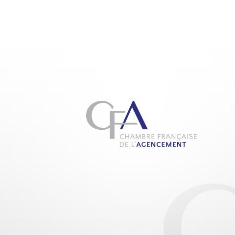 Design gagnant de Epka Design