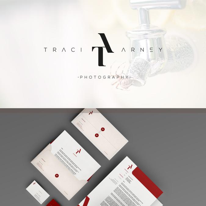 Winning design by Maurojaurenart