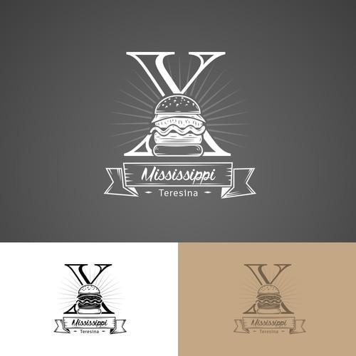 Runner-up design by leonardorenesto