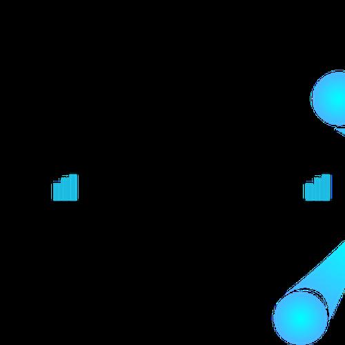 Runner-up design by anzgraph