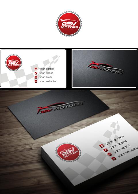 Winning design by EK*