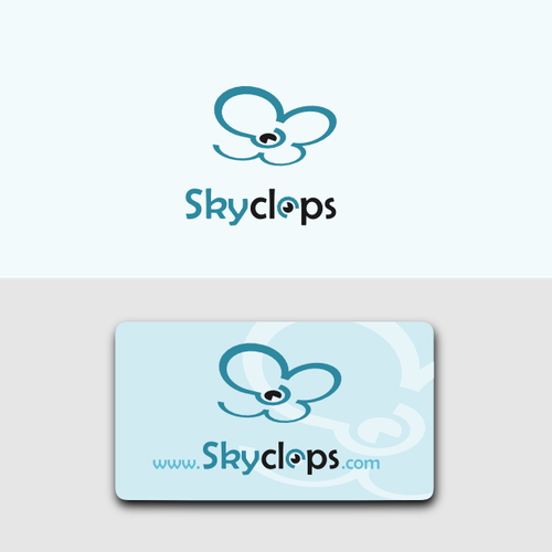 Runner-up design by reroot