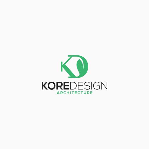 Diseño finalista de Doris Gray