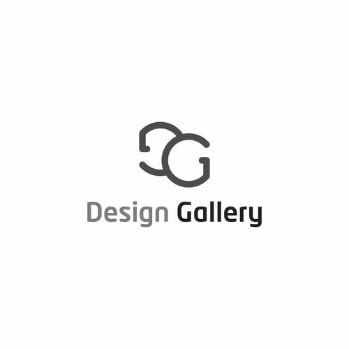 Meilleur design de 「ιzumι」™