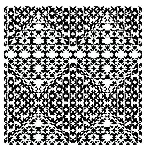 Diseño finalista de jernej.myint