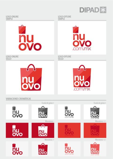 Winning design by DIPAD