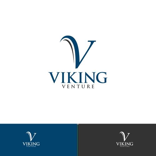 Zweitplatziertes Design von villalobos_