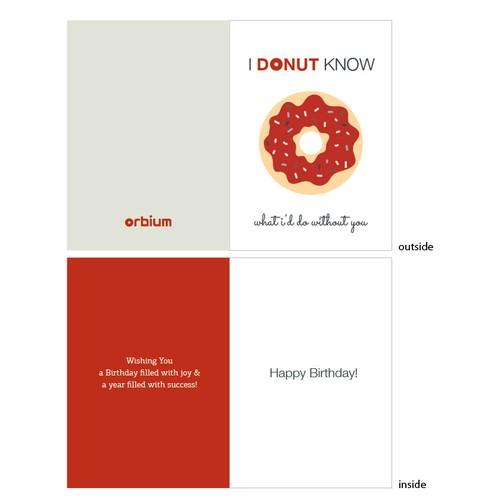 Design finalisti di Z'