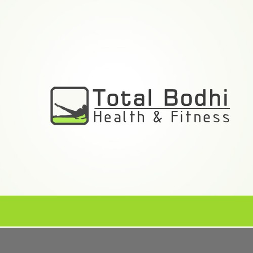 Diseño finalista de T1mDesign