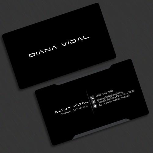 Diseño finalista de faria_tanni