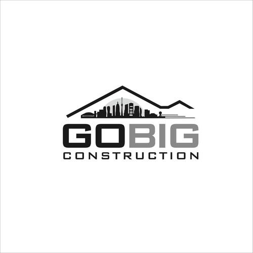 Design finalisti di gogopost