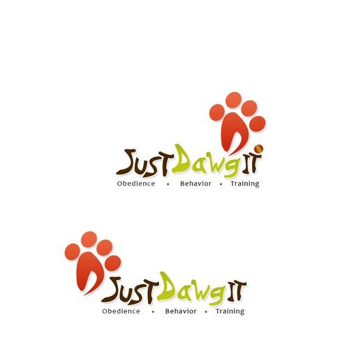 Design finalista por Suraj