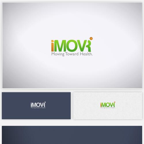 Diseño finalista de IonutM