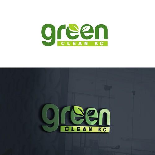 Design finalisti di Gemera