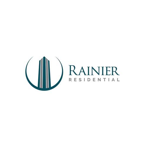 Diseño finalista de Rainier & Isaline