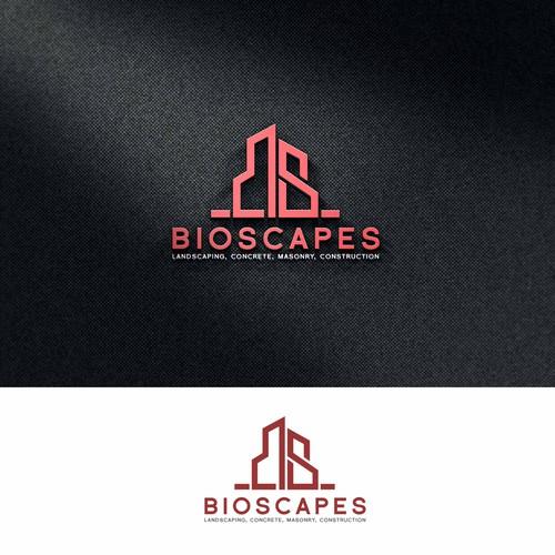 Runner-up design by BLATEROart
