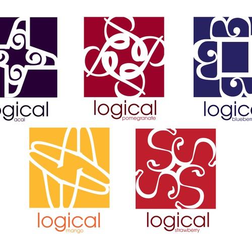 Meilleur design de mgal