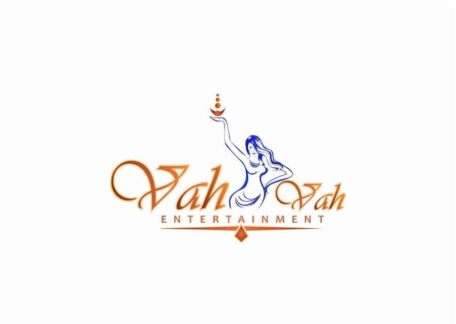 Diseño ganador de khanjaar