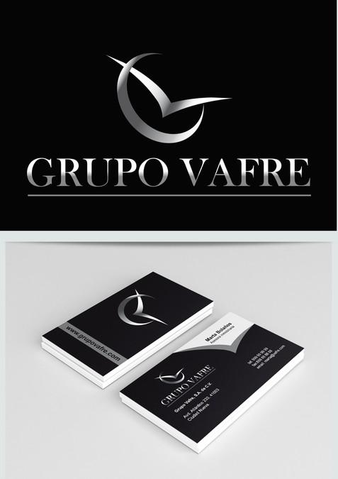 Diseño ganador de Xisco