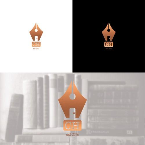 Diseño finalista de DB-designs