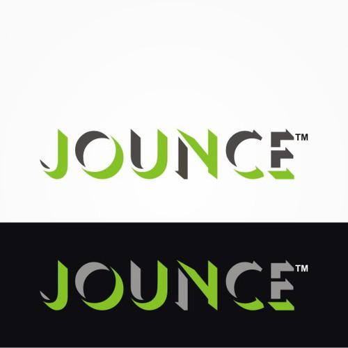 Design finalisti di lopez jr.