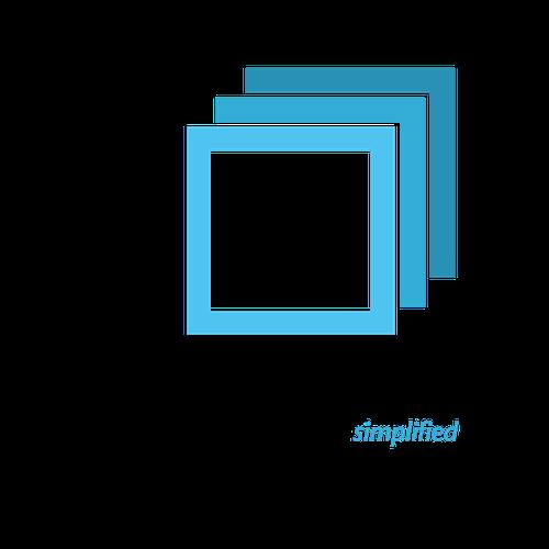 Zweitplatziertes Design von shiv96