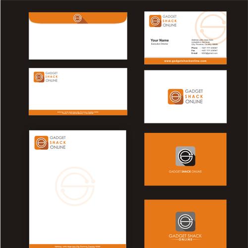 Diseño finalista de adielyah99