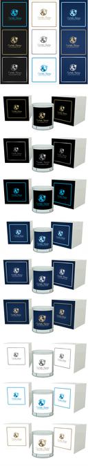 Winning design by cloudstar