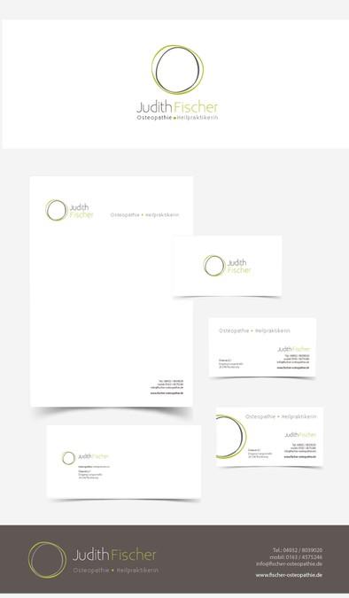 Winning design by ionio