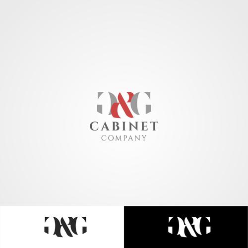 Design finalisti di RSW_Design