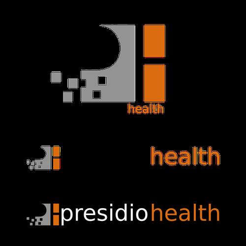 Diseño finalista de FromSand