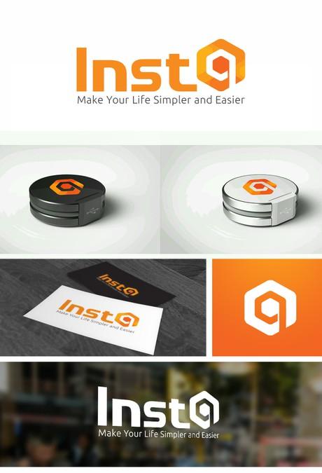 Winning design by VA Studio