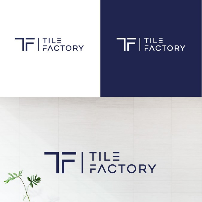 Design An Innovative Trendy And Modern Logo For A Home