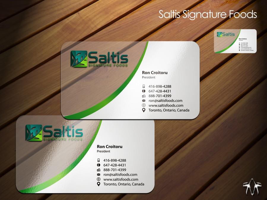 Winning design by sadzip